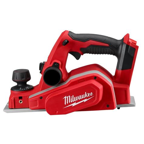 woodworking store milwaukee milwaukee m18 18 volt lithium ion cordless 3 1 4 in