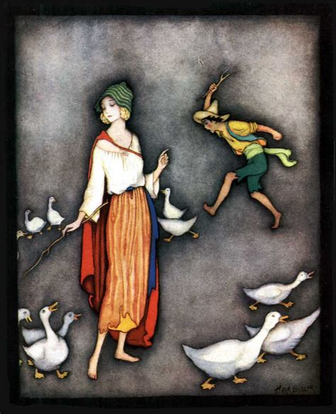 fly goose retold a fairytale books the project gutenberg ebook of my book of favorite
