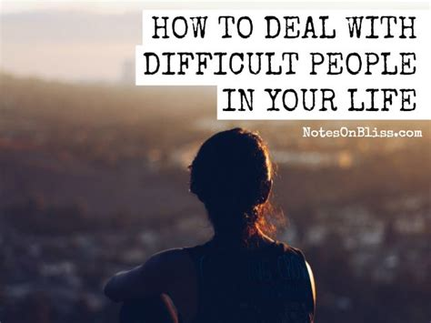 How To Deal With Difficult how to deal with difficult in your galactic