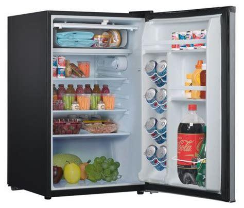 refrigerator marvellous mini refrigerator on sale mini