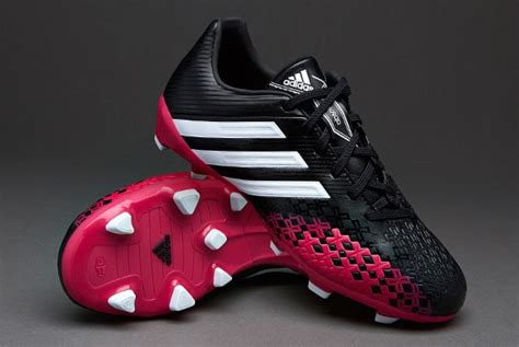 Sepatu Bola Adidas Predator Absolado Lz Trx Fg junior adidas football boots adidas predator absolado lz trx fg junior firm ground