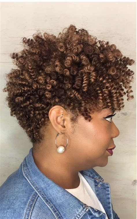 crochet braids on tapered haircut 73 best images about crochet braiding styles on pinterest