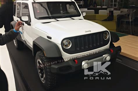 design jeep online build a 2016 jeep online autos post