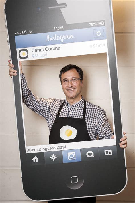 www canal cocina gastronom 237 a en verso cena de blogueros cocineros de