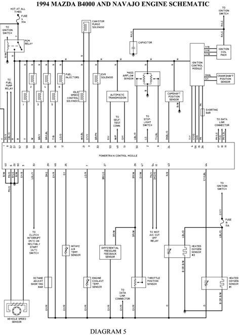 mazda mpv engine diagram radio wiring diagram