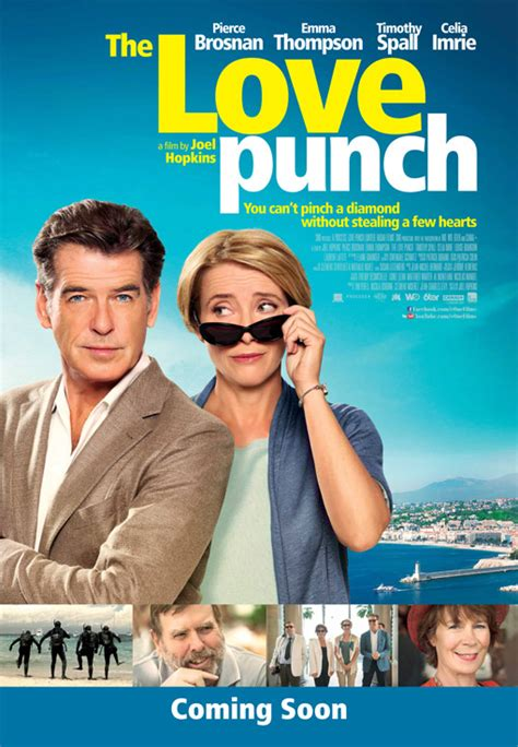 film love punch the love punch on dvd movie synopsis and info