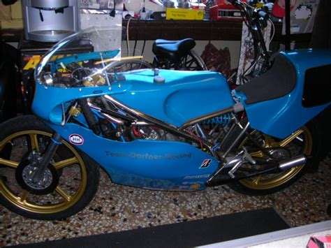 Mba Classic by Classic Racer Meine Mba 125 Galerie Www Classic