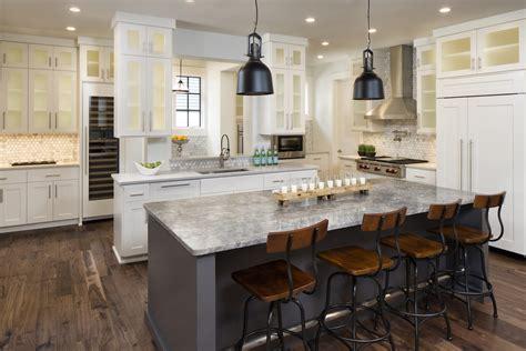 Kitchen Design Milwaukee Beautiful Kitchen Design Granite Countertops Kitchen Countertops Showrooms 100 Kitchen Design