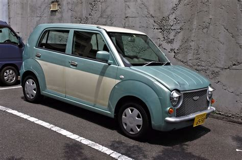 how do i learn about cars 1990 suzuki swift instrument cluster best 25 suzuki alto ideas on kei car suzuki cars and rx7