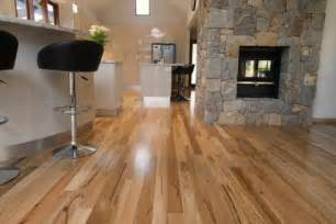 Kitchen Designers Brisbane timber floor design ideas get inspired by photos of