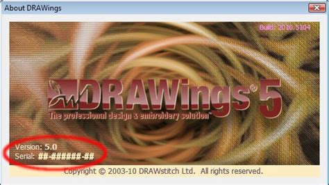 Drawings 8 Cbu Failure by Drawings Embroidery Software Knowledge Base Trouble