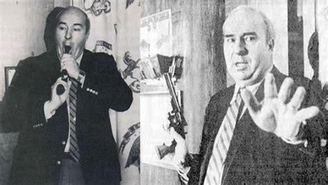 budd dwyer really did have the best of all time ign boards 21 final images taken just seconds before page 19 of 21