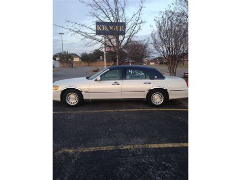 used lincoln town cars for sale by owner used lincoln town car for sale by owner sell my html