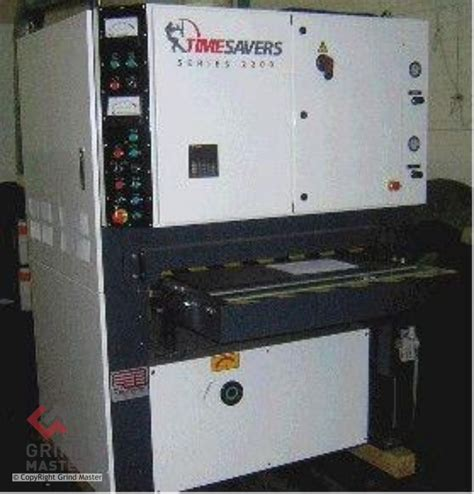products buy automatic deburring machine from grind