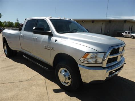 2014 ram 3500 for sale 2014 dodge ram 3500 for sale 24 used cars from 2 900