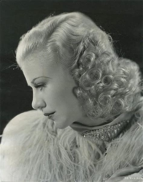 10 songs about classic hollywood icons flavorwire top hat ginger rogers shall we dance pinterest
