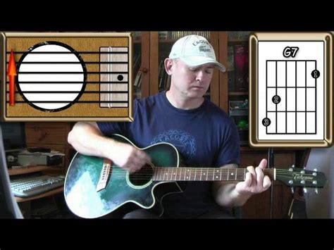 learn guitar youtube channel 1000 images about music on pinterest guitar lessons