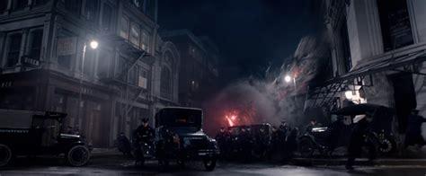 justice league war 2014 subtitrat in romana download subtitrat in romana big time rush sezonul 1