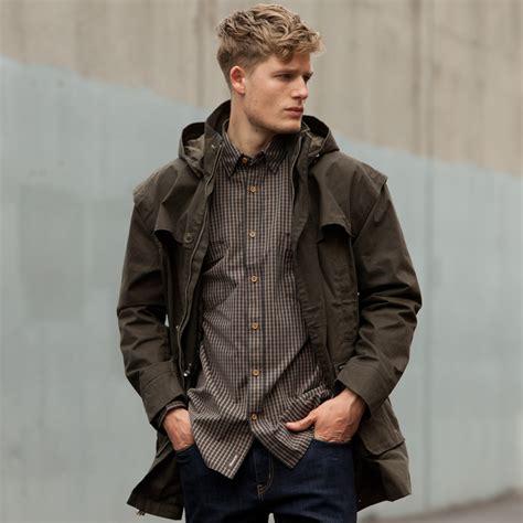 rugged apparel rugged apparel roselawnlutheran