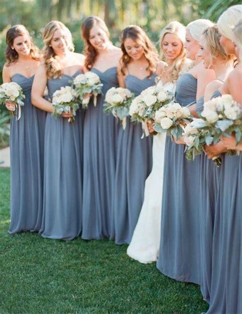 bridesmaid colors blue green bridesmaid dresses www pixshark images