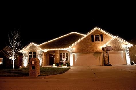 Outdoor Residential Lighting Residential Outdoor Outdoor Lighting Residential