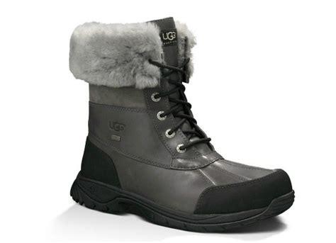 top 10 winter boots for the top 10 most stylish s winter boots