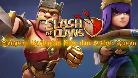 50 gambar dp bbm coc clash of clans lucu gokil teknologi terbaru