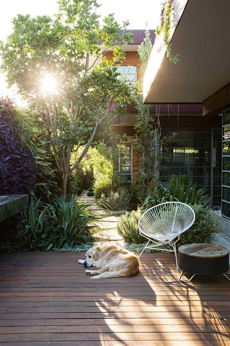 backyard courtyard designs 17 best ideas about courtyard design on pinterest
