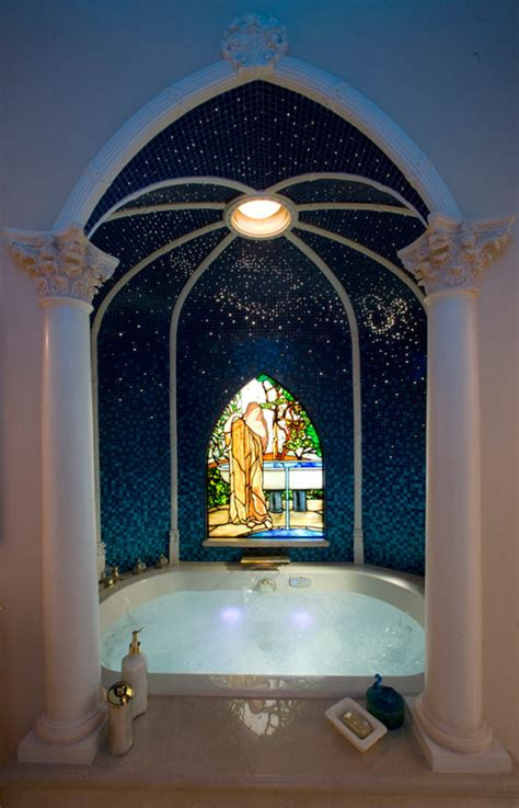 Disneyland Secret Bathroom by The Disney Suite At Disneyland I D Give Left To Stay A There Oh The