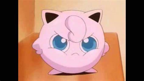 angry jigglypuff