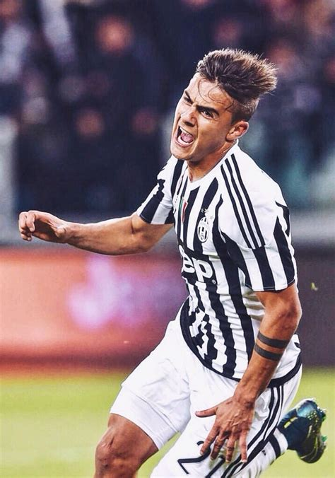 paulo dybala 201 best fino alla forza juventus images on