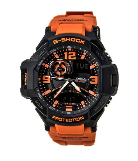 G Shock Ga 1000 4a casio g shock ga 1000 4a g shock casiowatches bg