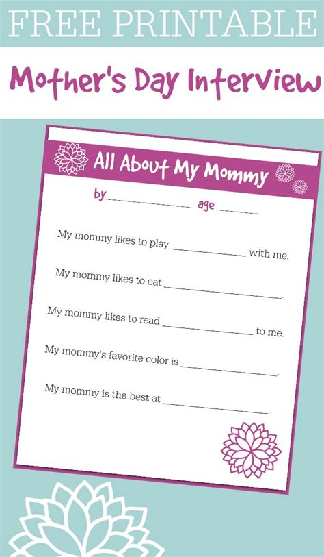 day cards for preschoolers 70 best images about preschool s day s day
