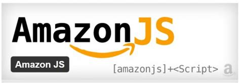javascript pattern amazon top 10 best free wordpress affiliate widgets wpvortex