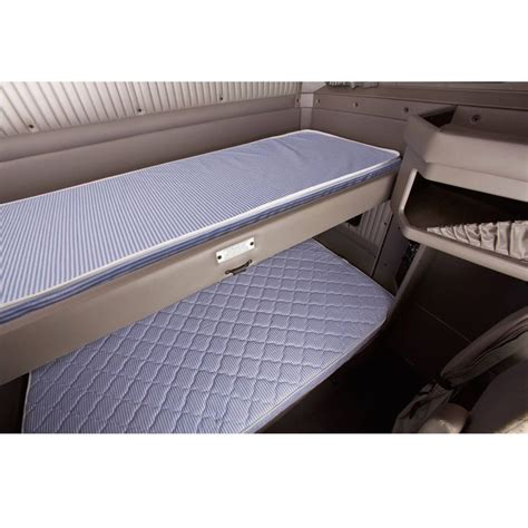 Mattress For Truck Sleeper by 1000 Images About Cargo Trailer Cer Conversion On