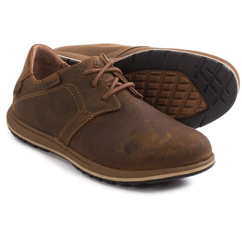 columbia shoes columbia sportswear davenport shoes for