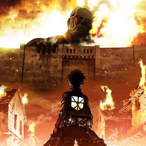 google theme attack on titan attack on titan theme song tumblr