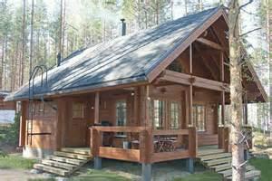 log cabin homes self build log cabin homes for sale