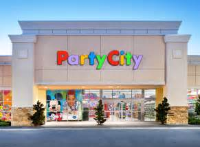 halloween city applications party city career guide party city application job
