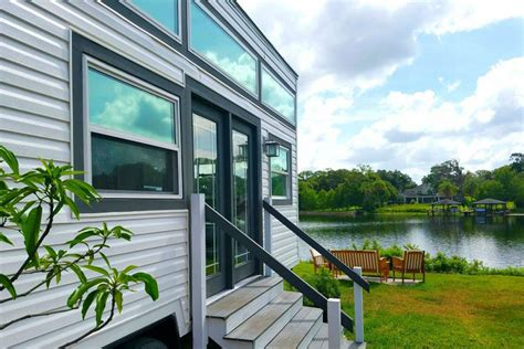 Tiny House Florida Airbnb House Plan 2017 | tiny house florida airbnb house plan 2017