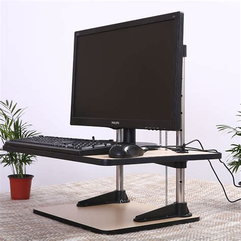 laptop desk for couch sofa computer desk 25 best desk behind couch ideas on
