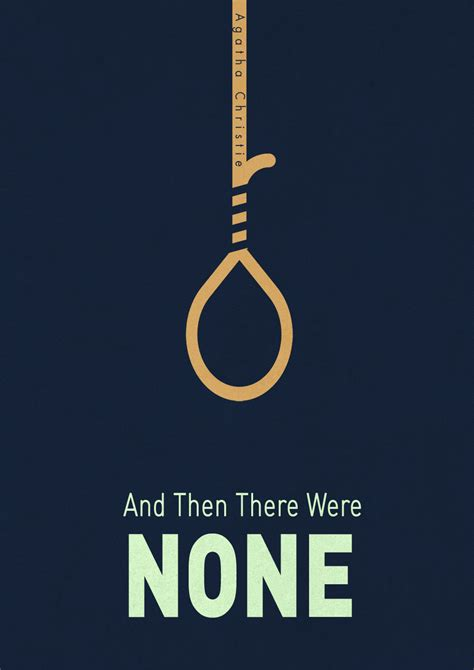 and then there were none book report and then there were none just random designs