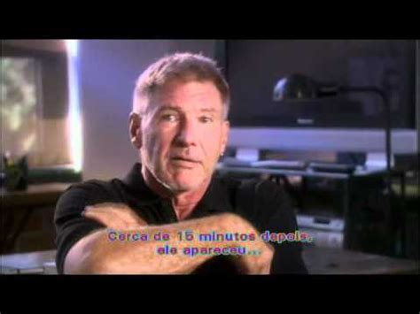 watch dangerous days making blade runner 2007 full hd movie trailer dangerous days making blade runner 2007 in need of magic post production problems youtube