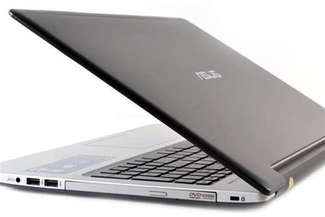 Laptop Asus P550lnv Xo220d t豌 v蘯 n mua 15tr l 224 m cad solid autocad inventor catia tinhte vn