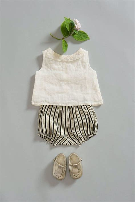 Caramel Overall Set by 25 Best Ideas About Minimalist Baby On