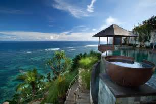 Floors And Decor Locations Viceroy Bali Hotel Indonesia Luxury Travellers