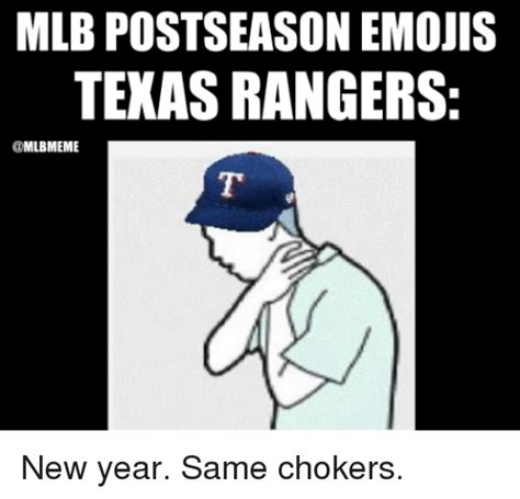 Texas Rangers Meme - 25 best memes about texas rangers texas rangers memes