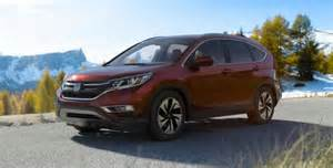 honda crv colors 2015 2015 honda cr v color picture picture size 751x445 posted