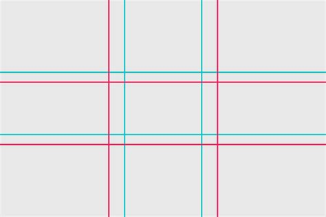 grid layout ratio all you need to know about the golden ratio in graphic design