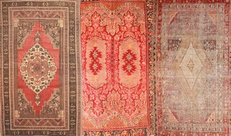 discount rugs atlanta cheap rugs in atlanta rugs ideas